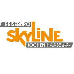 Reisebüro SKYLINE
